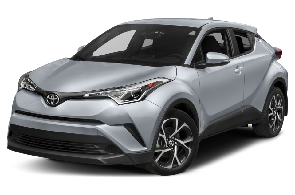 42 Best New Toyota 2019 Models New Review