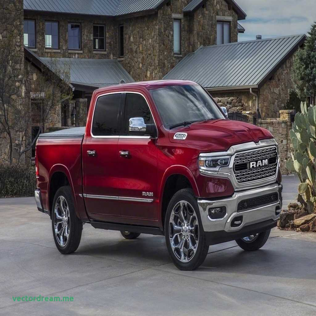 42 New 2019 Ram 1500 Hellcat Diesel Price And Release Date