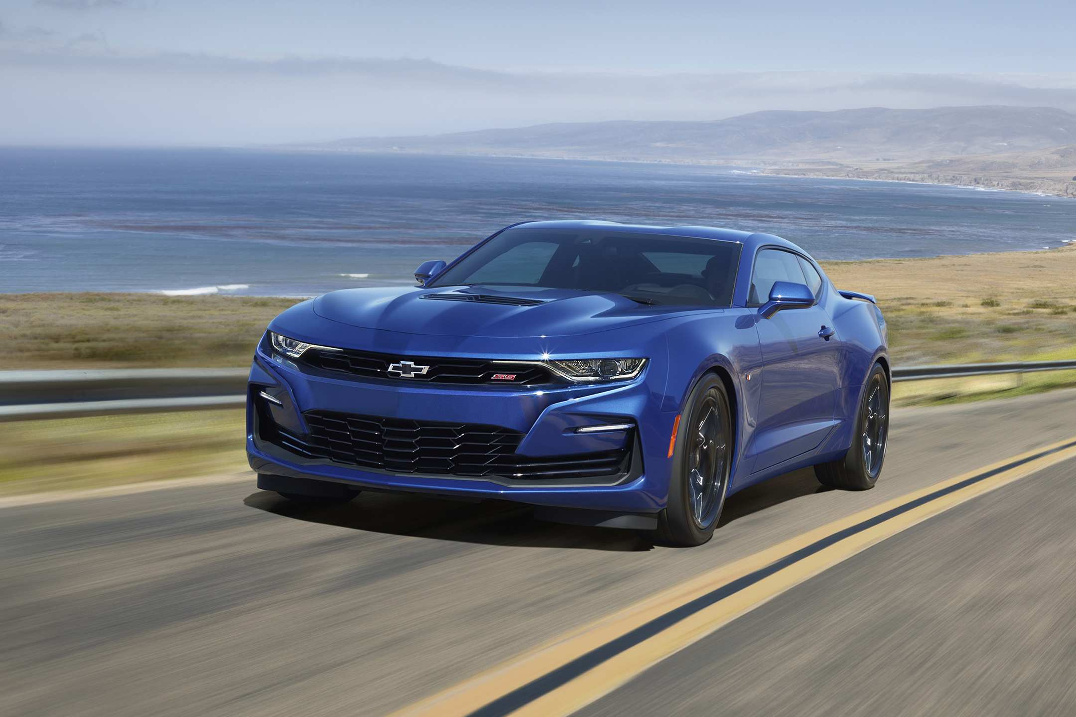 42 New Chevrolet New Models 2020 Price And Review