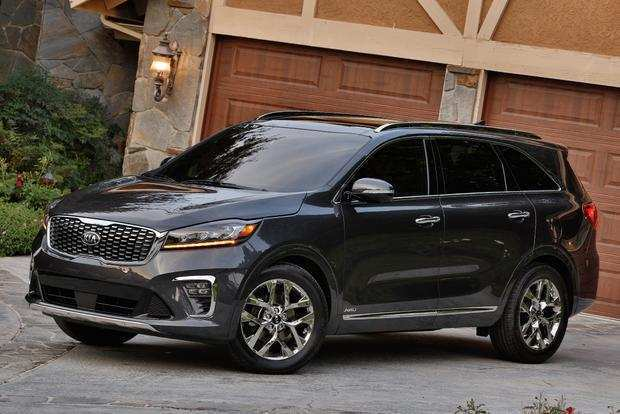 42 New Kia Modelos 2019 Pricing