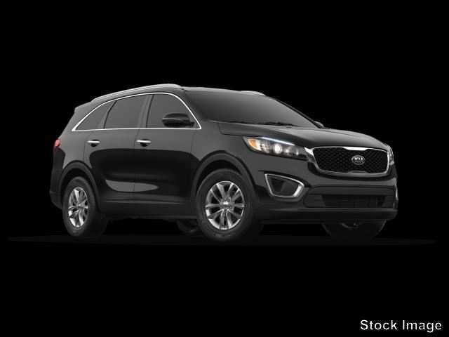 42 The 2019 Kia Sorento Trim Levels New Review
