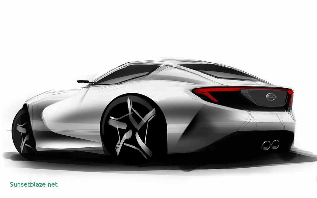 42 The 2019 Nissan Z35 Release Date And Concept