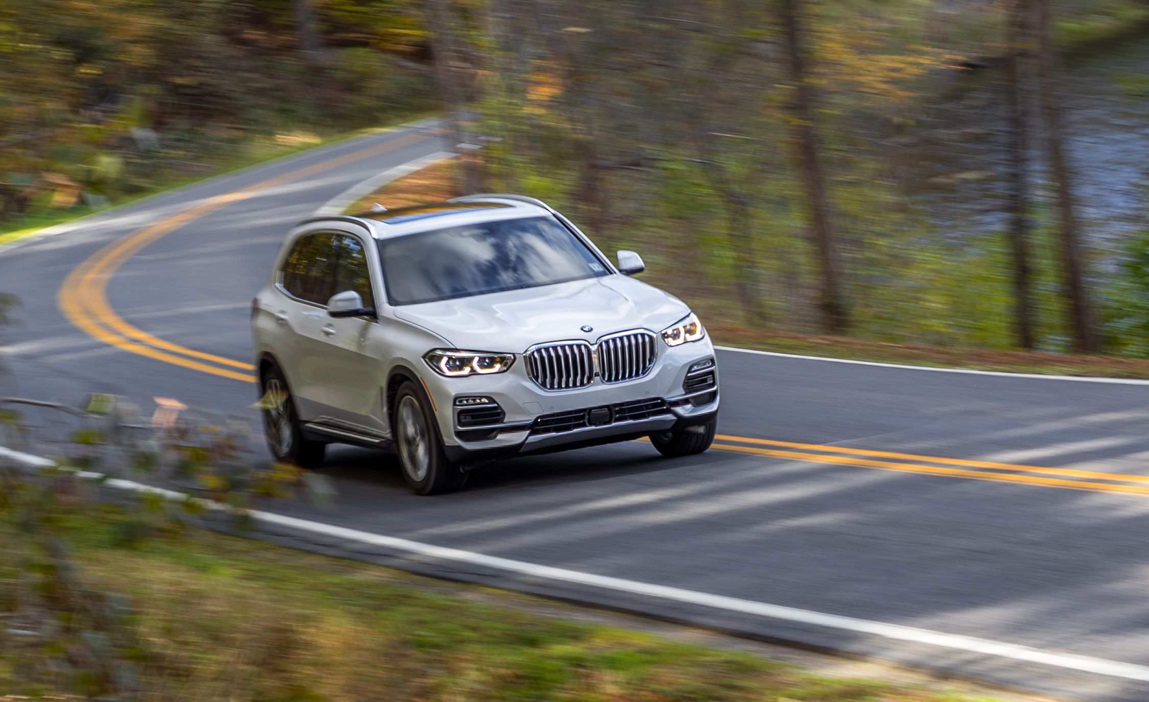 42 The Best 2019 Bmw Truck Pictures Images