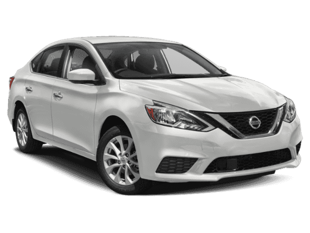 42 The Best 2019 Nissan Sentra Spy Shoot
