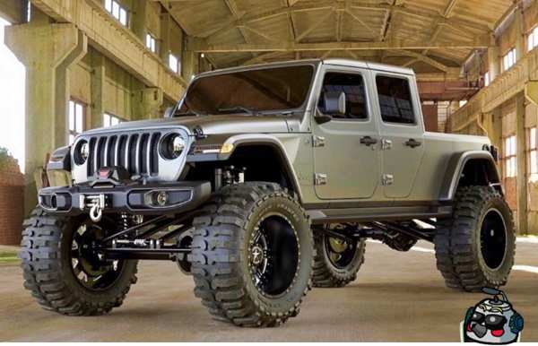 42 The Best 2020 Jeep Gladiator Availability Date Reviews