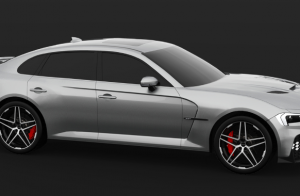 42 The Dodge Charger 2020 Release Date Exterior