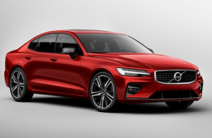 42 The Volvo C30 2019 Release Date