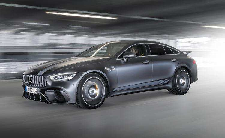 43 A 2019 Bmw Graphite Edition Style