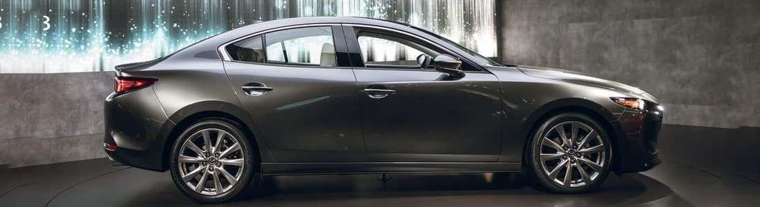 43 A Mazda 3 2019 Specs Research New