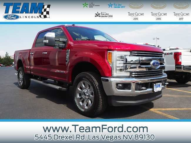 43 All New 2019 Ford F350 Super Duty Model