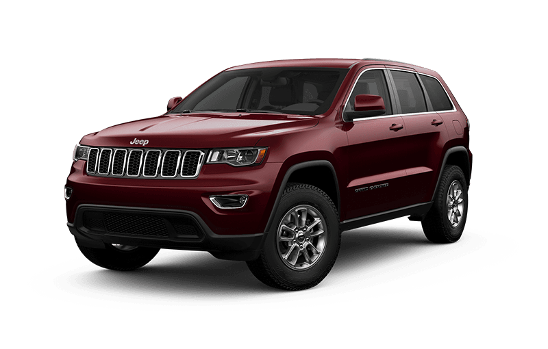 43 All New 2019 The Jeep Grand Wagoneer Performance And New Engine