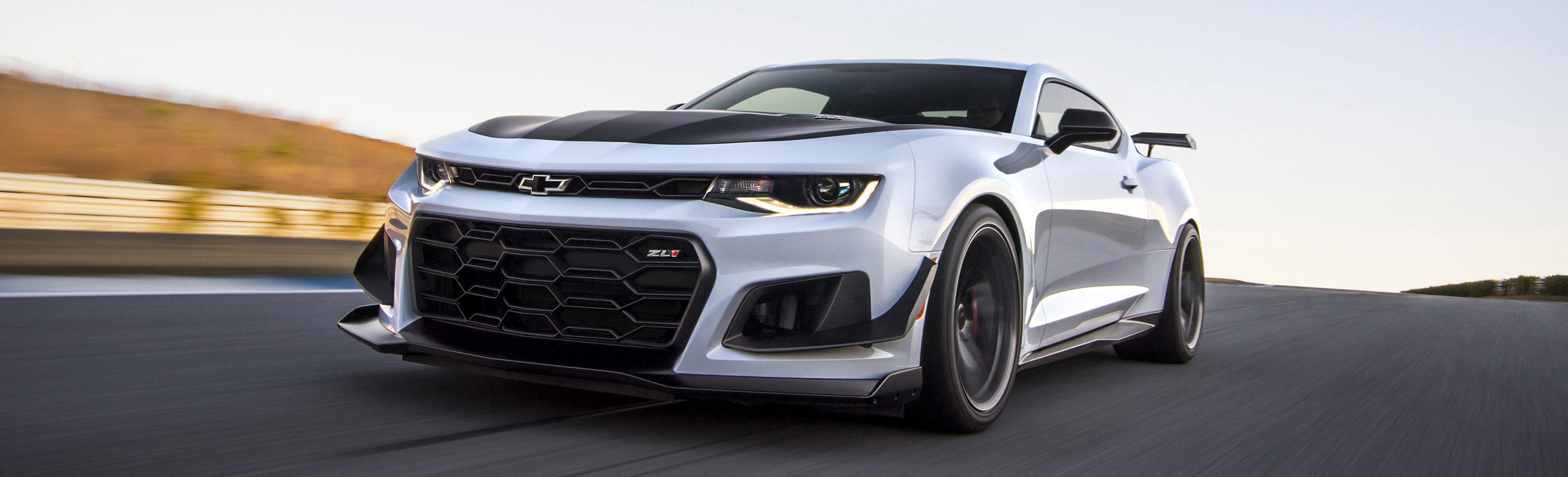 43 All New 2020 Camaro Z28 Horsepower Prices