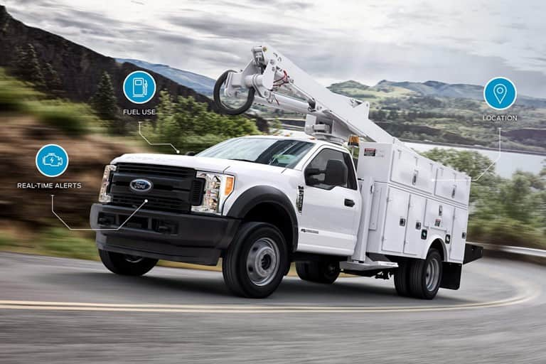43 All New 2020 Ford F650 Release Date And Concept