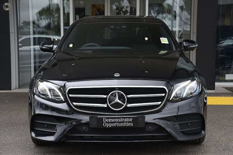 43 All New E200 Mercedes 2019 Price And Release Date