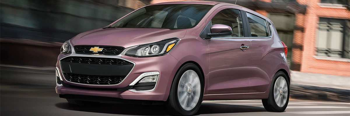 43 Best 2019 Chevrolet Spark Images