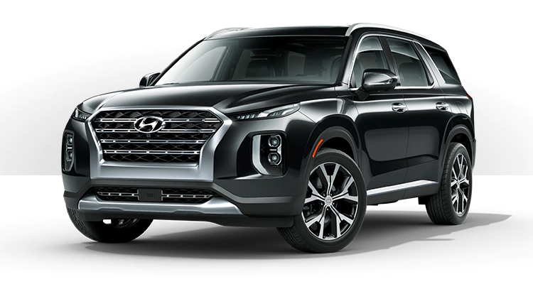 43 Best 2020 Hyundai Palisade White Price