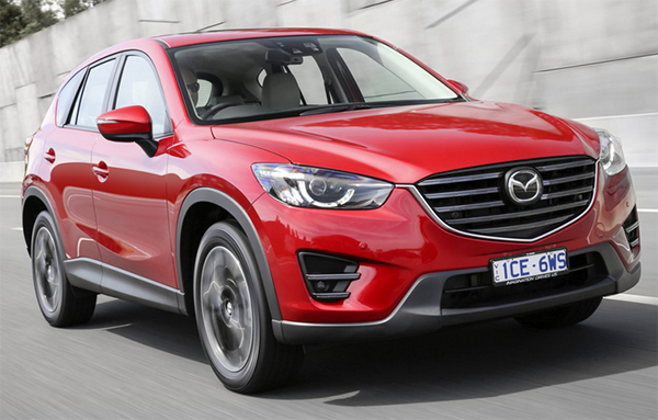 43 Best 2020 Mazda Cx 7 Engine