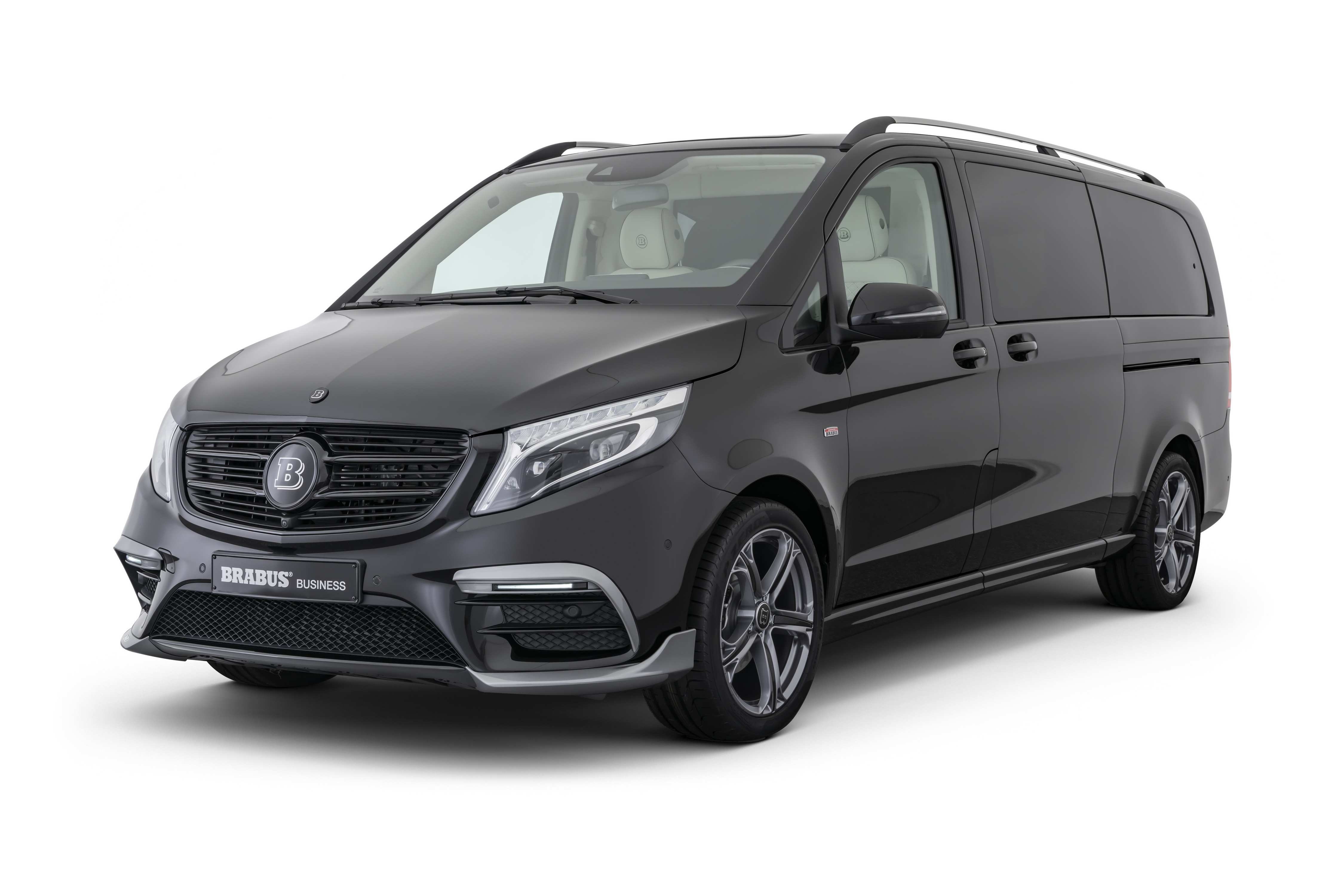 43 Best Mercedes V Klasse 2019 Price And Review
