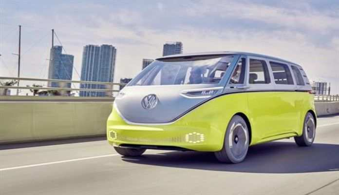43 Best Volkswagen Lineup 2019 New Review