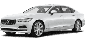 43 New 2019 All Volvo Xc70 Overview