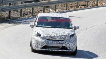 43 New 2020 Honda Fit Price And Release Date