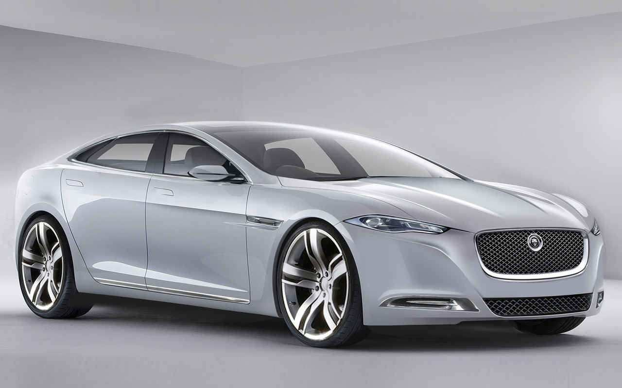 43 The 2019 Jaguar Xj Coupe Specs And Review