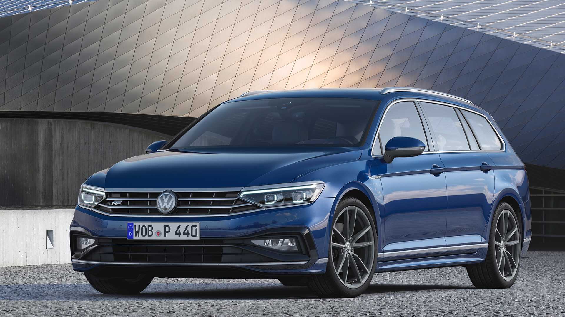 43 The 2019 The Next Generation VW Cc Images