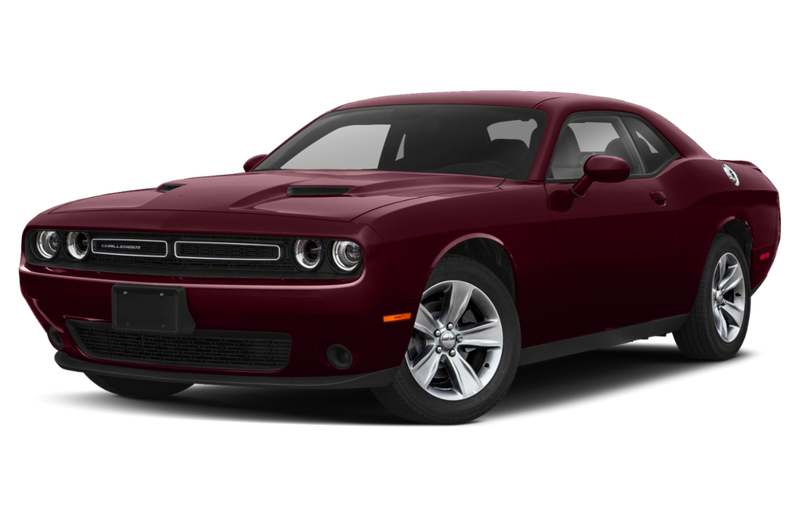 43 The Best 2019 Dodge Barracuda Overview