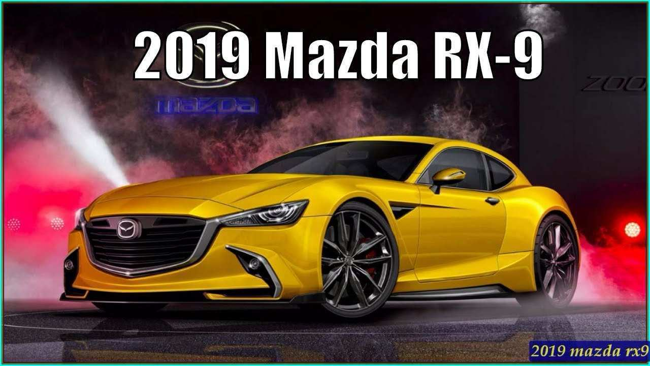 43 The Best 2019 Mazda RX7s Ratings