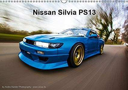 43 The Best 2019 The Nissan Silvia Specs