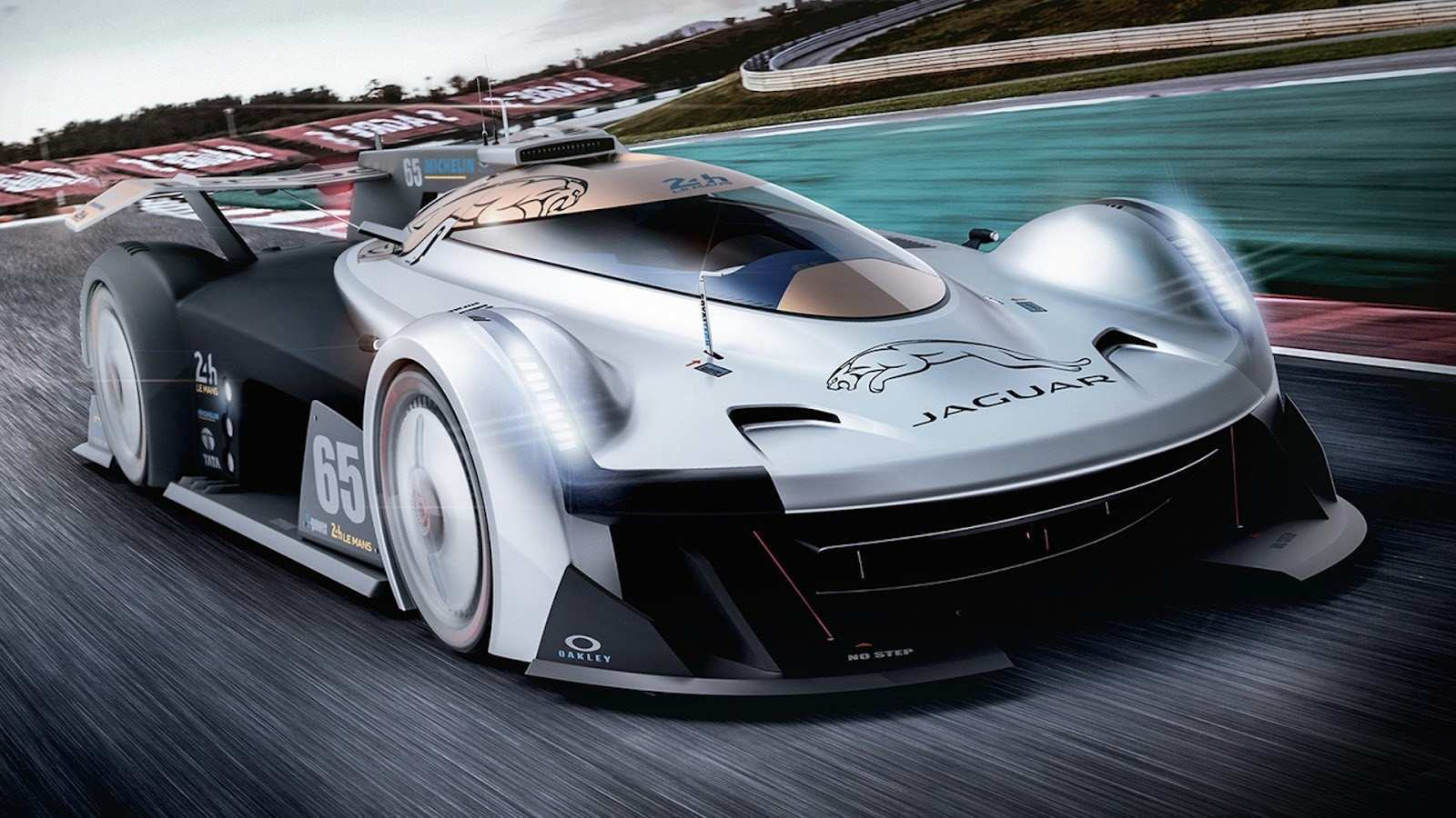43 The Best Audi Le Mans 2020 Pricing