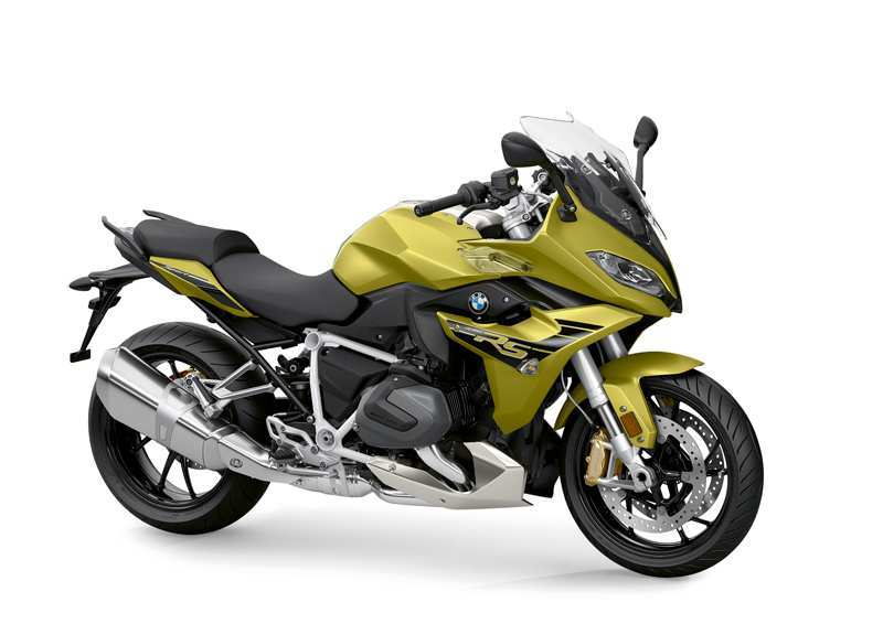 43 The Best BMW R1200Rs 2020 Images