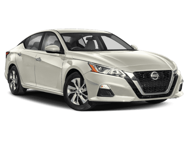 43 The Best Nissan Altima 2019 First Drive