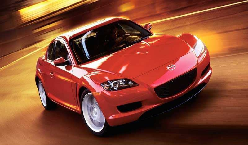 43 The Future Mazda Cars 2020 Redesign