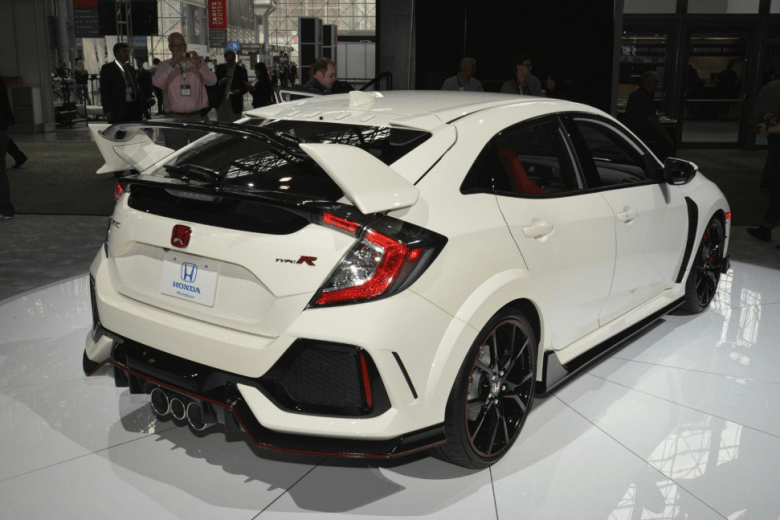 44 A 2019 Honda Prelude Redesign And Review