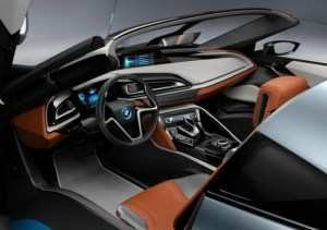 44 All New 2019 BMW M9 New Concept