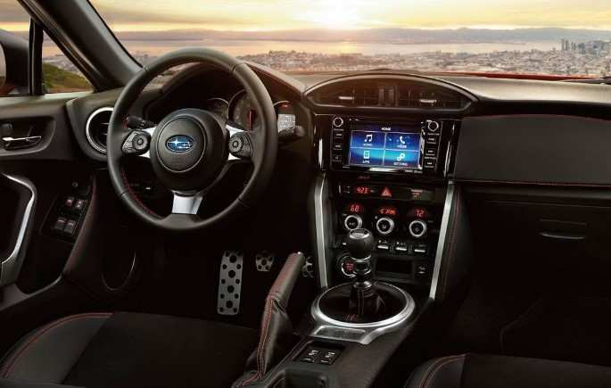 44 All New 2020 Subaru Crosstrek Photos