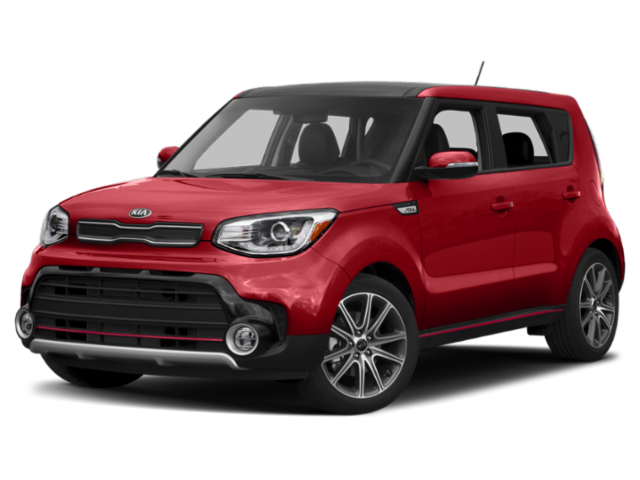 44 All New Kia Lineup 2019 Redesign