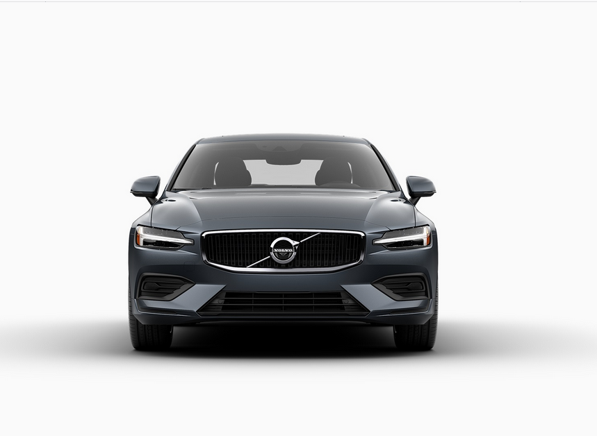 44 All New Volvo Electric By 2020 Spesification