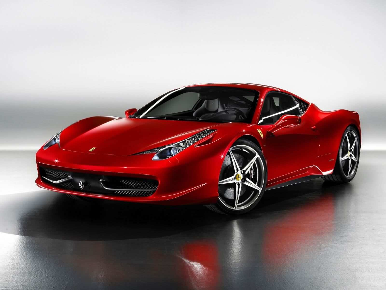 44 Best 2019 Ferrari 458 Price And Review