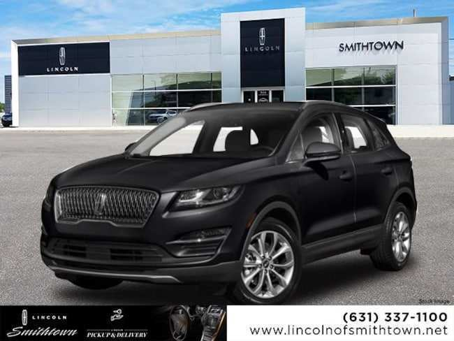44 Best 2019 Lincoln MKC Exterior And Interior