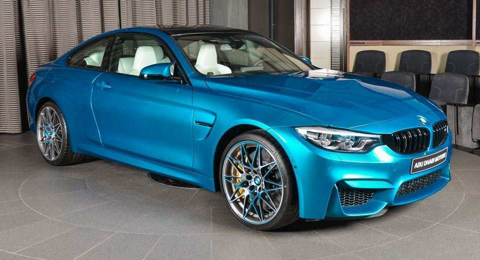 44 Best 2020 BMW M4 Colors History