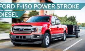 44 Best 2020 Ford F250 Diesel Rumored Announced Pictures