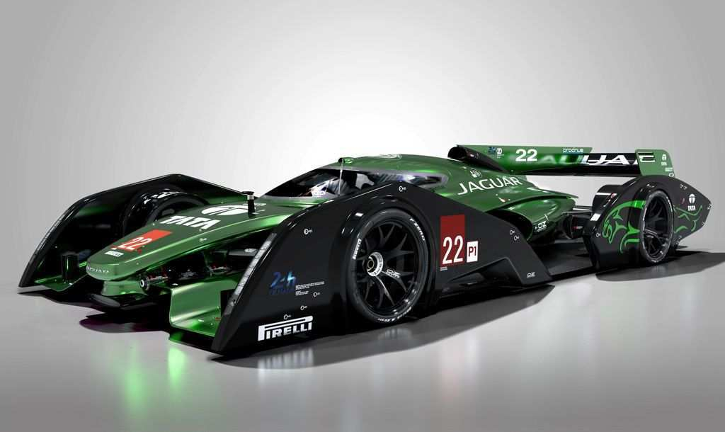 44 Best Audi Le Mans 2020 Ratings