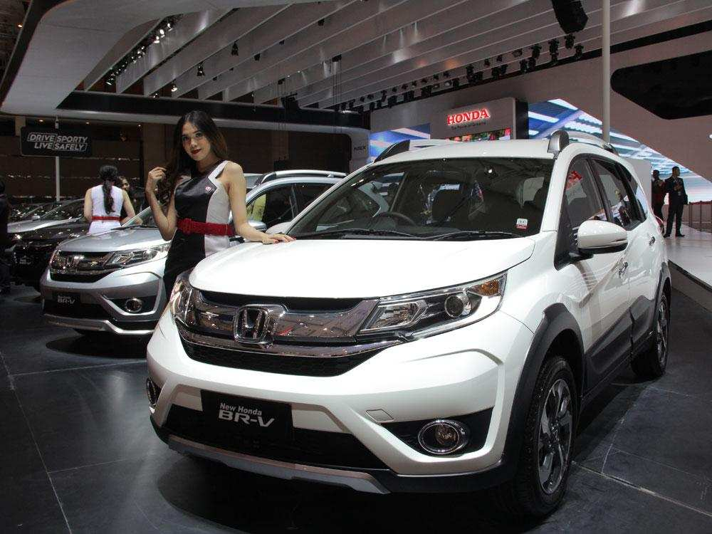 44 Best Honda Baru 2020 Price And Release Date