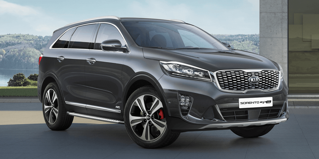 44 Best Kia In 2020 Specs And Review