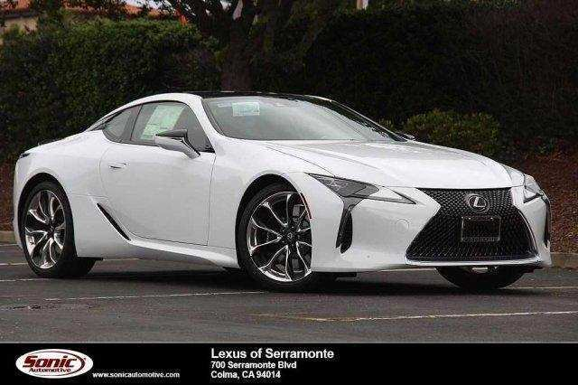 44 Best Lc Lexus 2019 Price