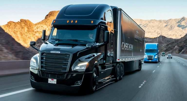 44 Best Mercedes Truck 2019 Exterior And Interior