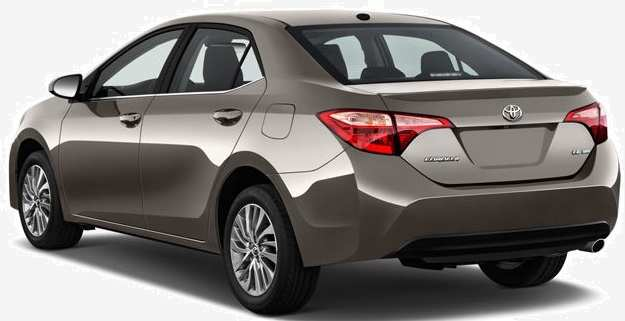 44 Best Toyota Xli 2019 Price In Pakistan Review