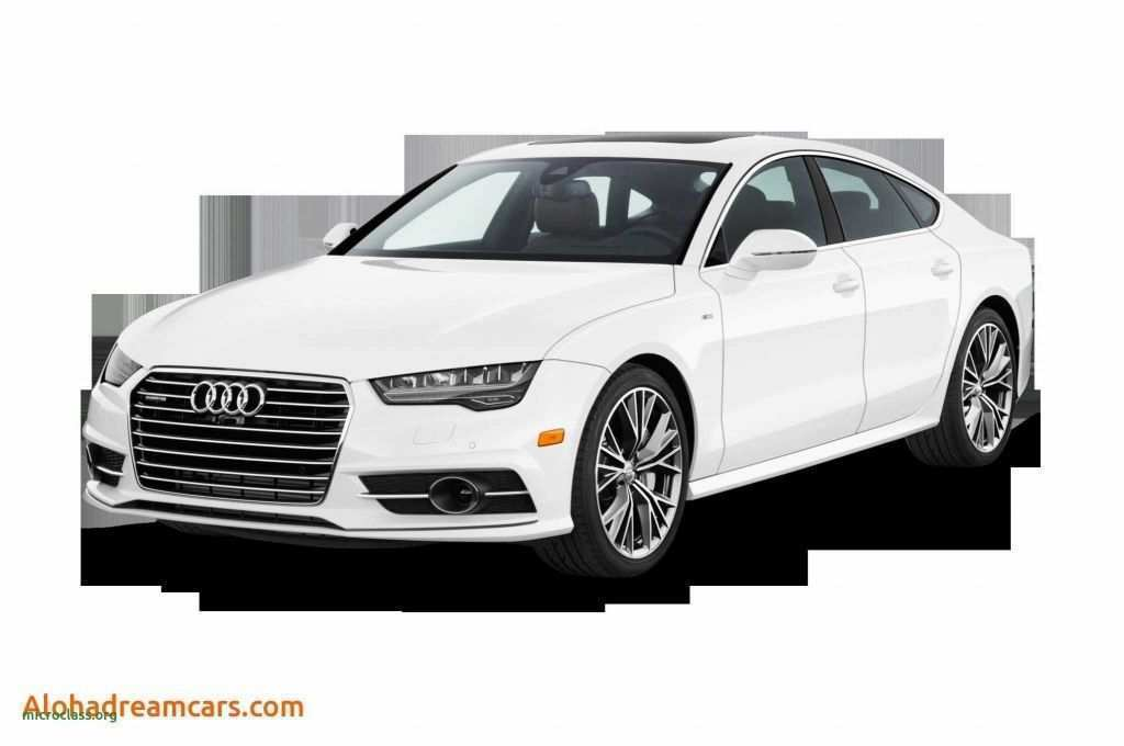 44 New 2020 Audi Q8Quotes Performance And New Engine
